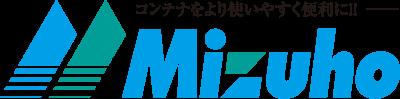 mizuho瑞穂